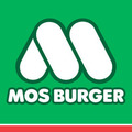モスバーガー天王町店のアルバイト情報