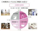 LS東京 有限会社のアルバイト情報