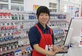 ケーズデンキ 福島南本店のアルバイト情報