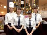スエヒロ館 小田原店のアルバイト情報