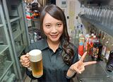 個室居酒屋 鶏の久兵衛 名駅店のアルバイト情報