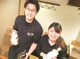 焼肉 学一 津田沼店のアルバイト情報