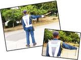 シンキ総合システム株式会社 ※勤務地:香川県内のアルバイト情報
