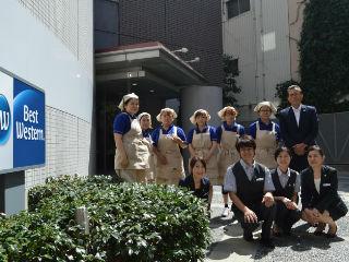 (株)セントメディア SA事業部西 沖縄支店のアルバイト情報