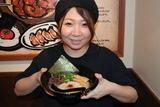 品川製麺所 新宿2丁目店のアルバイト情報