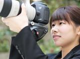 yuipo studioのアルバイト情報