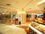 CAFE LE BIHAN(カフェ ル ビアン) 芦屋店のアルバイト情報