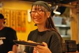 天ぷらと旨い魚 こだわりや 伏見桃山駅前店 c1056のアルバイト情報