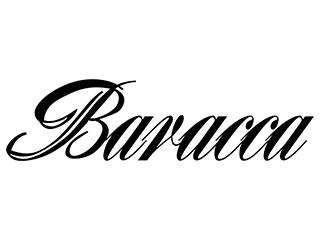 Baraccaのアルバイト情報