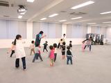 公益財団法人 東京都助産師会館 八千代保育園のアルバイト情報