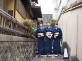 京やきにく懐石 弘 八坂邸のアルバイト情報