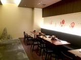 和食屋のアルバイト情報