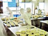 株式会社松浦商店千原工場 ※勤務地:日比津中学校のアルバイト情報