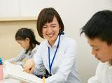 個別指導 京進スクール・ワン 西田辺教室のアルバイト情報