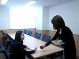 株式会社アジル (銀座ビジネスセンター)のアルバイト情報