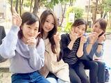 (株)セントメディアSA西 熊本 RT/sa430101 のアルバイト情報