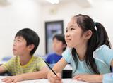 早稲田アカデミー 勝田台校のアルバイト情報