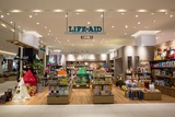 LIFE-AID PRODUCED BY DADWAY グランツリー武蔵小杉店のアルバイト情報