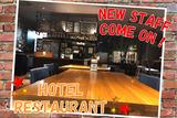 CAFE & RESTAURANT MANUKA - カフェ&レストラン マヌカ -のアルバイト情報