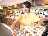 遊食三昧 NIJYU-MARU 千葉駅前店のアルバイト情報