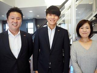 株式会社桧家住宅 名古屋のアルバイト情報