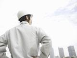 株式会社YuukiJapanのアルバイト情報
