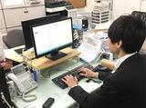 株式会社アドパック 東京営業所のアルバイト情報