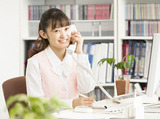 日美株式会社のアルバイト情報