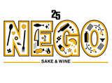 NEGO (ニーゴ)のアルバイト情報