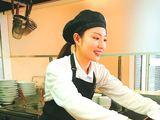 遊のそば 仙台店のアルバイト情報