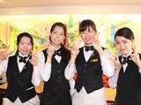 カフェラミル 鎌倉小町通り店のアルバイト情報