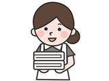 新関西衣料サービス株式会社のアルバイト情報