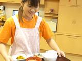 (株)セントメディアMS西 福岡/ms400101のアルバイト情報
