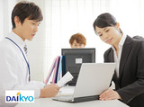 大京穴吹不動産  西日本賃貸事業部  高松賃貸営業課のアルバイト情報