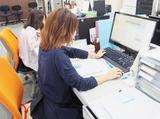 株式会社エスウィルのアルバイト情報
