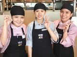 焼肉五苑 小禄店のアルバイト情報