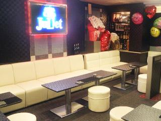 Club JuLiet 祇園のアルバイト情報
