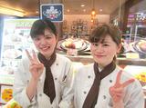 昔洋食みつけ亭 阪急三番街店のアルバイト情報
