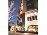 株式会社Y・S・I (ホテル横浜ガーデン)のアルバイト情報