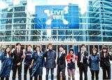 株式会社ライブパワー ※勤務地:宇都宮のアルバイト情報