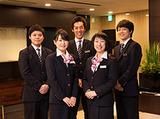 ホテルマイステイズ五反田駅前のアルバイト情報