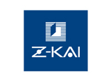 株式会社 Z会のアルバイト情報