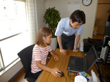 株式会社ベータシステム のアルバイト情報