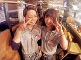 どてと串カツ Hamakin(仮) ※4月OPENのアルバイト情報