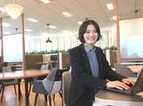 パーソルテンプスタッフ株式会社 ※京橋周辺エリアのアルバイト情報