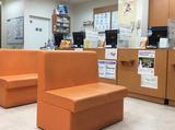 カイセイ薬局阿波座店(5月1日リニューアルオープン)のアルバイト情報