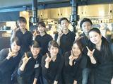 やきにく ら、ぼぅふ ららぽーと横浜店のアルバイト情報