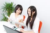 (株)セントメディアOM 大宮/om110101のアルバイト情報