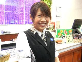 TAMAYA/株式会社玉屋のアルバイト情報