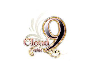 Cloud nineのアルバイト情報